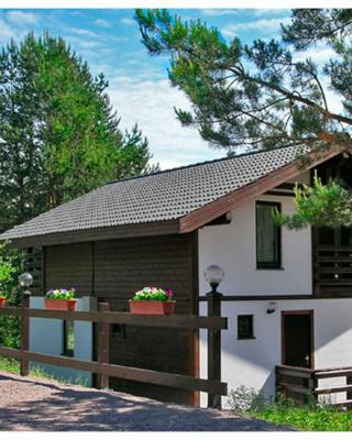 Cottage Chalet