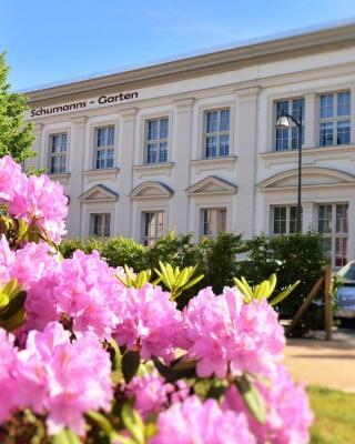Schumanns Garten