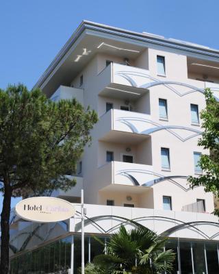 Hotel Caribia Pinarella