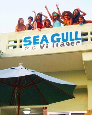 Seagull Village