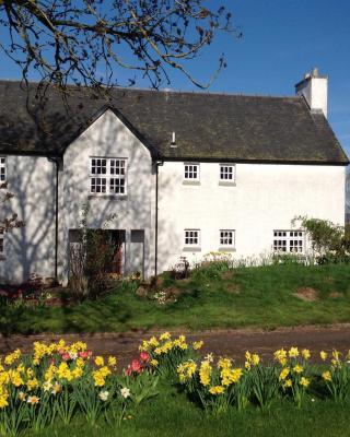 The Park House