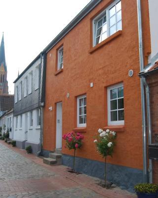 Haus Adria