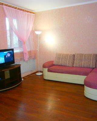 Сomfort Apartments Na Svobody