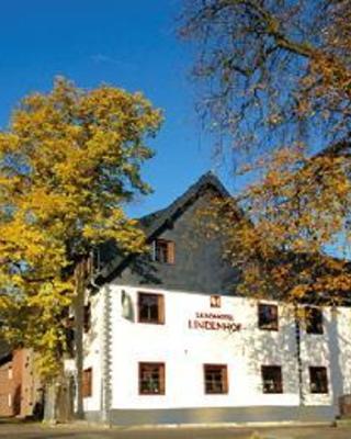 Landhotel Lindenhof