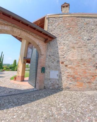 Agriturismo Villa Antonella