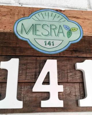 Mesra141