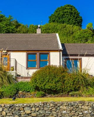 Cairnryan Bed and Breakfast