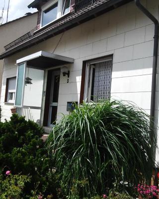 Ferienappartement Obrigheim