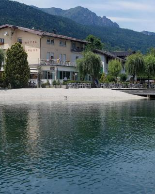 Hotel La Piroga