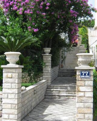 Perun Guest House
