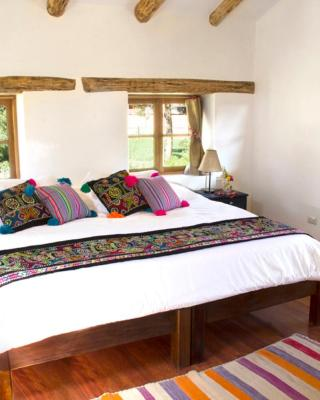 Nunu Boutique Hotel