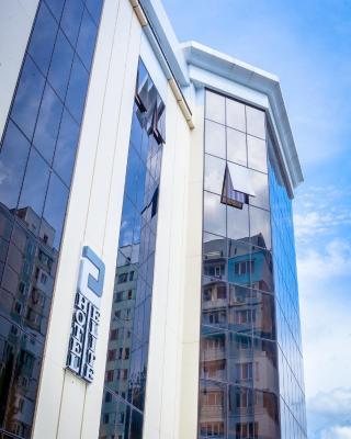 Elite Hotel