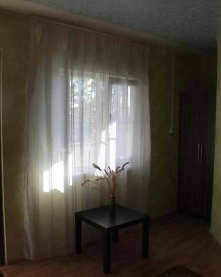 Guest House on Primorskaya 28