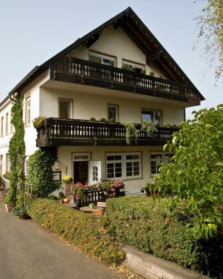 Landhaus Bad Bertrich