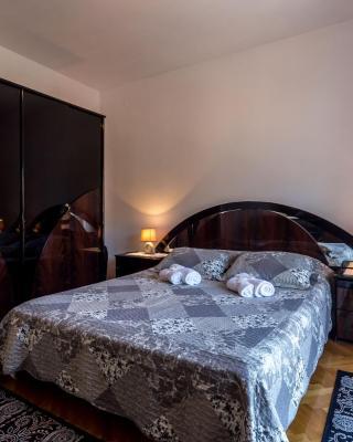 Arijana Accommodation