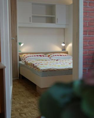 Apartment Pokos