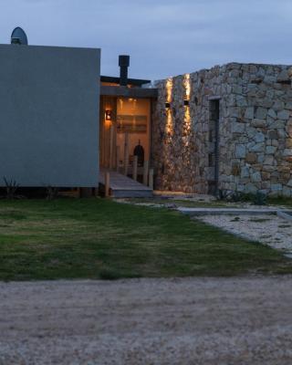 Casa en Miramar Golf