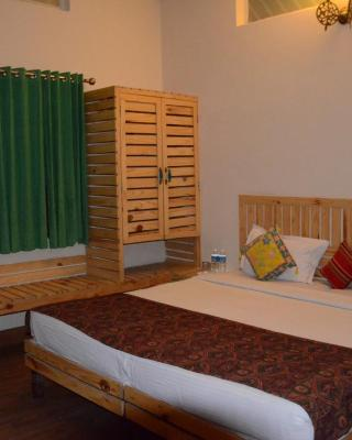 Ankur Hotel - MGB Hotels