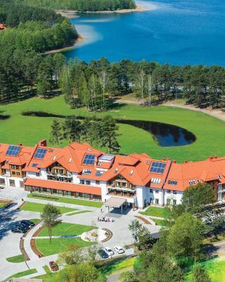 Natura Mazur Hotel & Spa