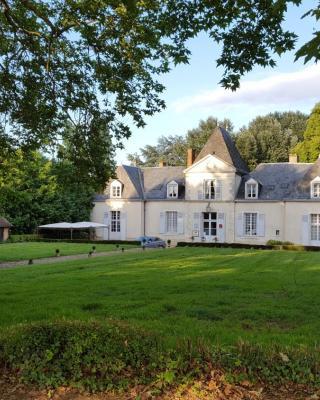 Domaine De Chatenay - Le Mans