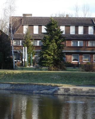 Landgasthof Allerparadies