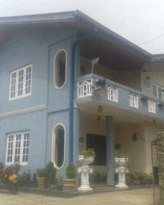 Pedro View Homestay
