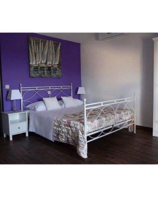 Apartments Sabioncello