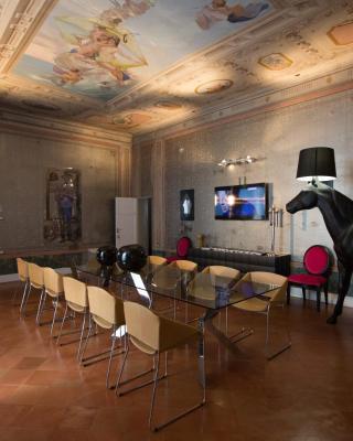 Palazzo Cannavina