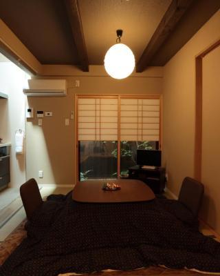 Kokon Higashiyama