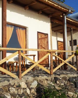 Lavash Hotel
