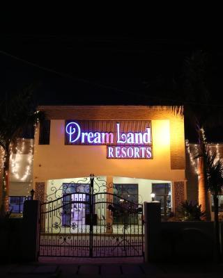 Dream Land Resorts
