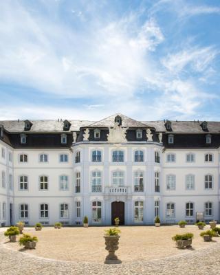 Schloss Engers