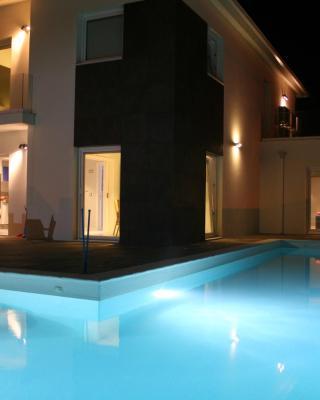 Dunas Villa