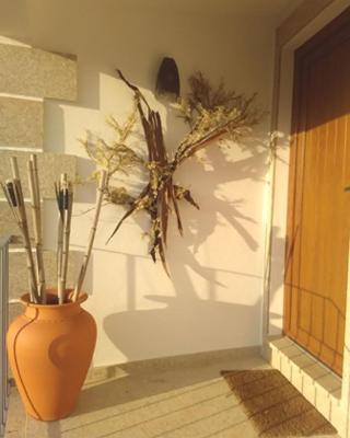 Alojamento Rural Casa da Eira