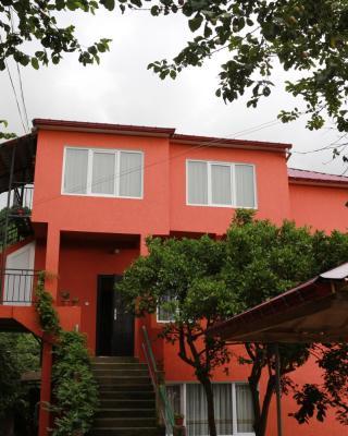Konstantin House