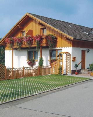 Ferienwohnungen Schellein