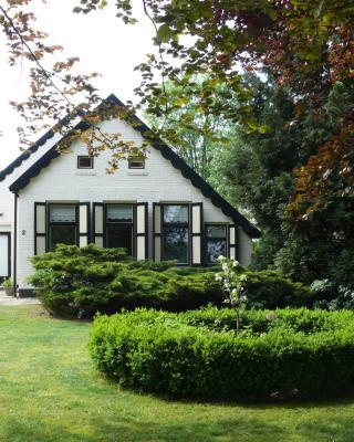 Holtingerhuis