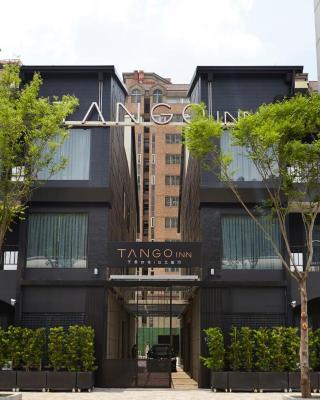 Tango Inn Taipei Jihe