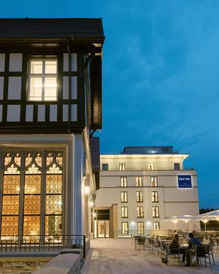 Dorint Hotel Frankfurt/Oberursel