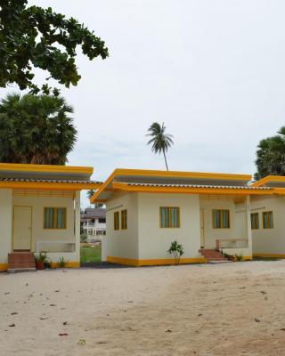 Baan Chomlay Resort
