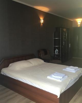Apartment Dimitri
