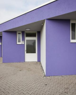 MOTEL Schlegel