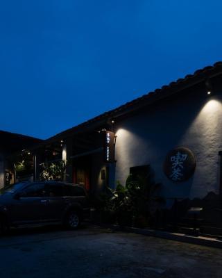 Ting Yuan Inn