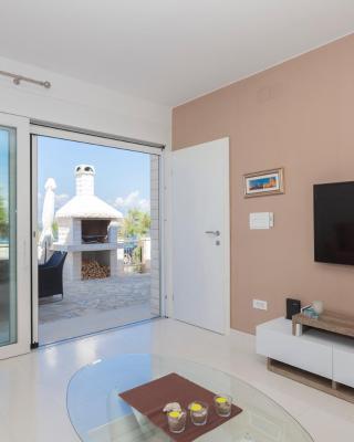 Apartment Toni I