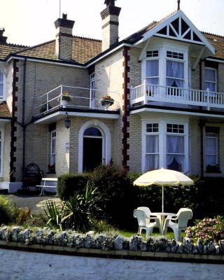 Varley House