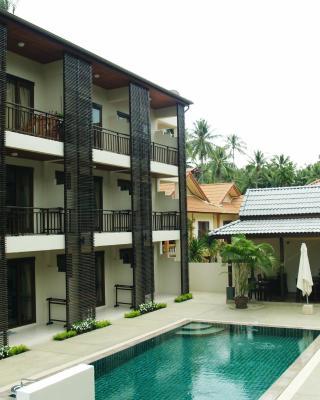 Ampha Place