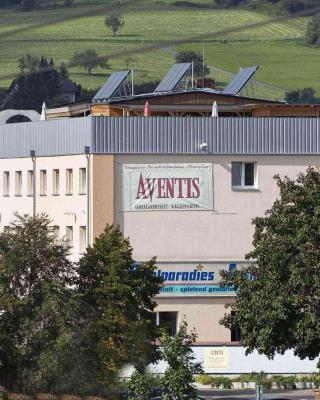 Hotel Aventis