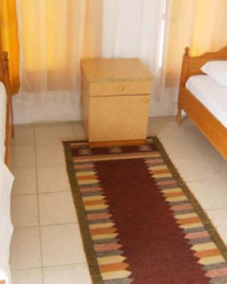 Kalimerhaba Motel