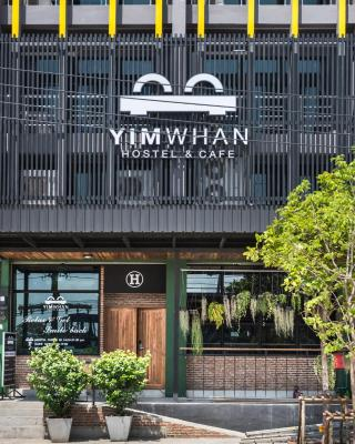 Yimwhan Hostel &Cafe