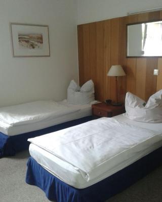 Hotel Alte Wache